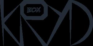 logo_style_theme