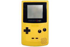 game_boy_color
