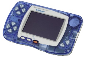wonderswan_color